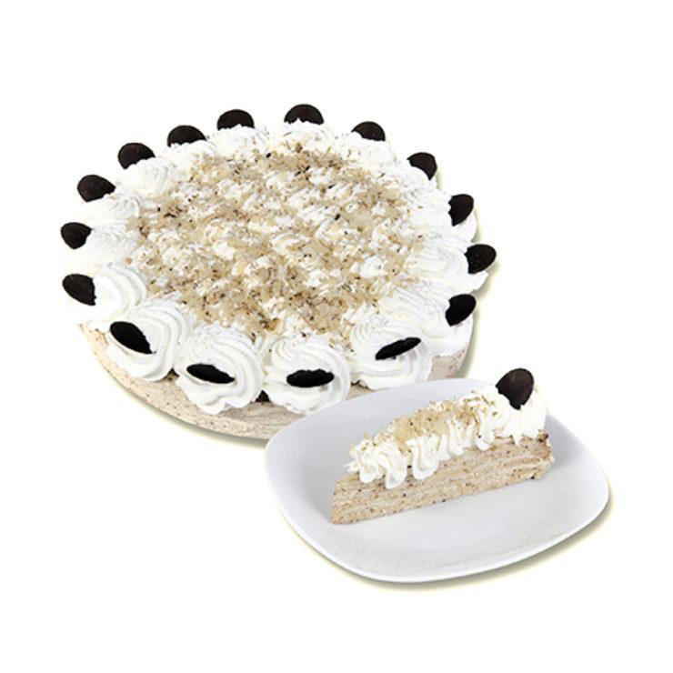 Bezé dort