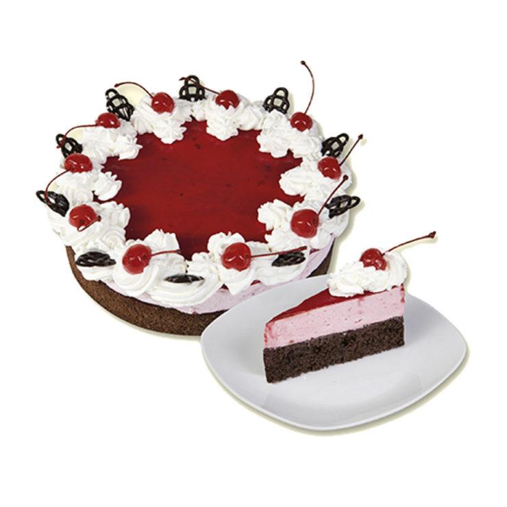 Ovo-dort (pouze na objednávku)