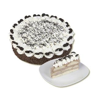 Malakov dort