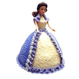 Panenka, nevěsta