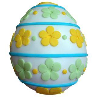 Velikonoční vejce dortové