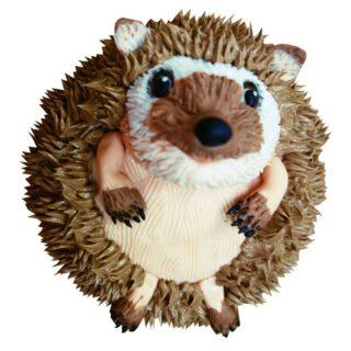 Ležící ježek